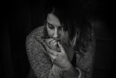 Come combattere l'ansia: i rimedi dello Psicologo