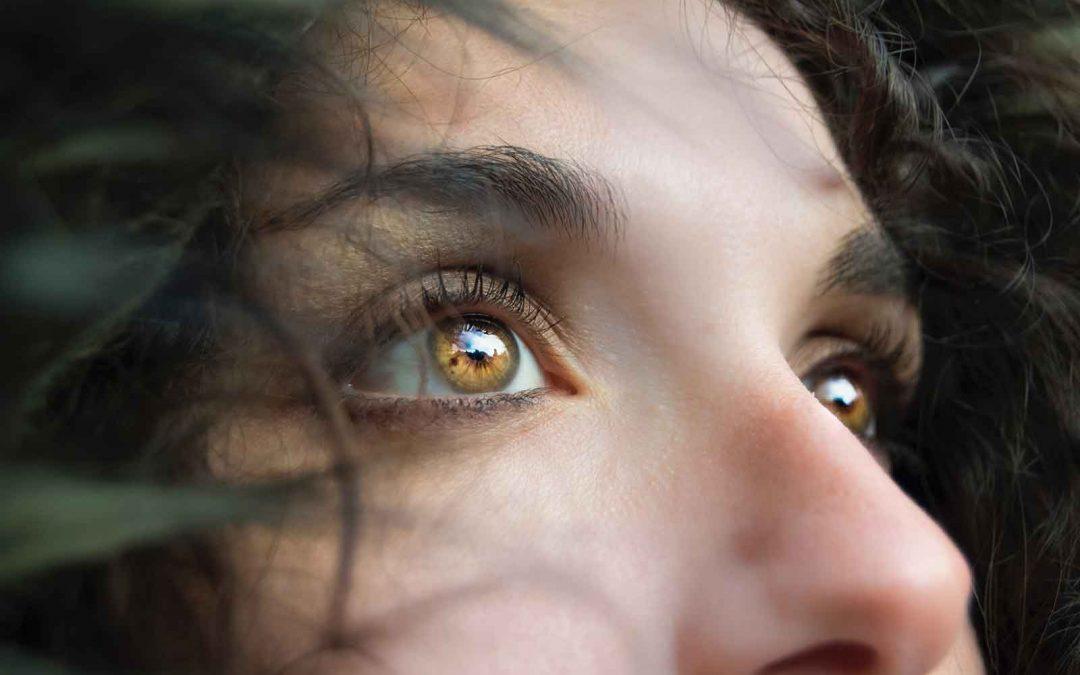 Attacchi di ansia e panico: sintomi, cause e rimedi