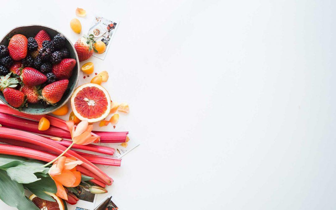 I disturbi del comportamento alimentare e come uscirne