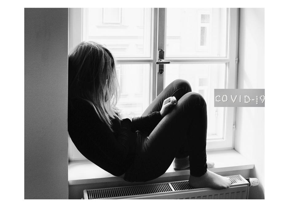 Coronavirus&Benessere Psicologico #4 Isolamento e Pensieri Negativi