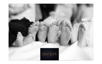 Coronavirus&Benessere Psicologico #3 Conflitti familiari e Convivenza forzata